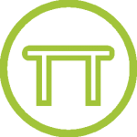 tt-logo-alone