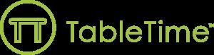 tt-logo-green