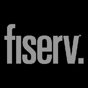 fiserv order takeaway online