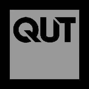 qut order takeaway online
