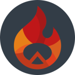 Logo_WoodFired_Tall-Charcoal_png
